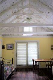 Hidden Cottage -