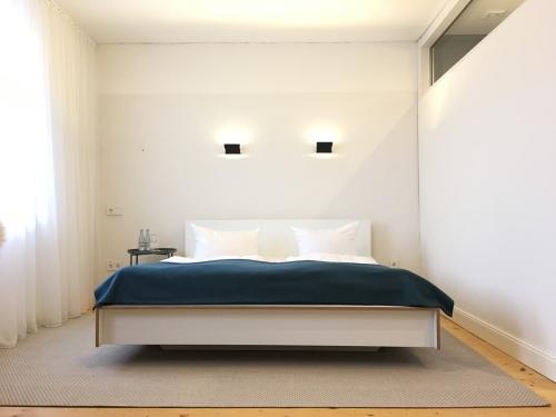 Suite - Eco Zimmer