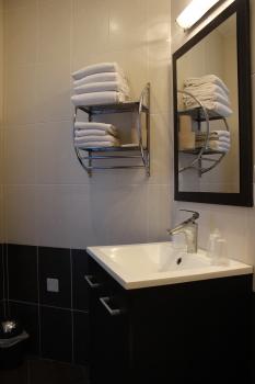 Salle de bain N°8