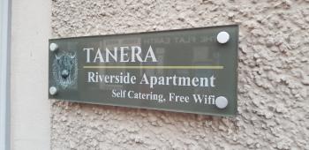 Tanera Riverside Apartment - Tanera Riverside Apartment