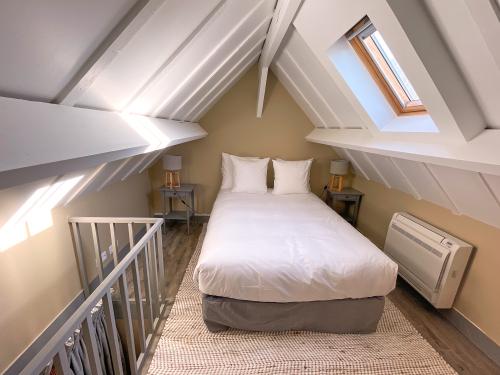 Duplex Confort