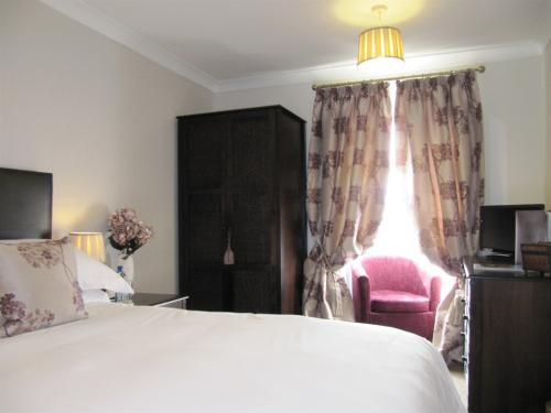 Double room-Superior-Ensuite-B&B