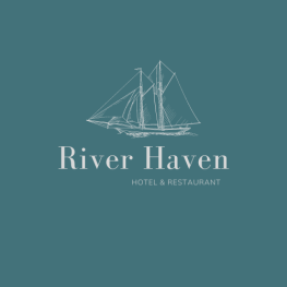 River Haven Hotel -