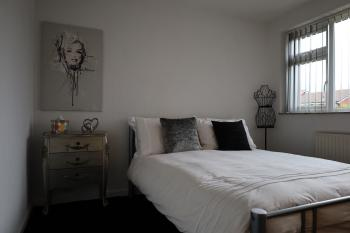 Ideal Home away at Peveril -