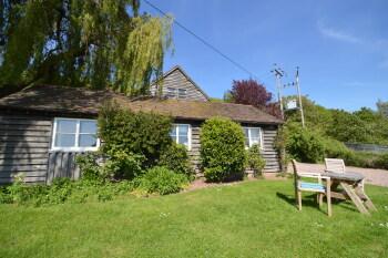 Cottage-Premium-Private Bathroom-Duck Pond Cottage