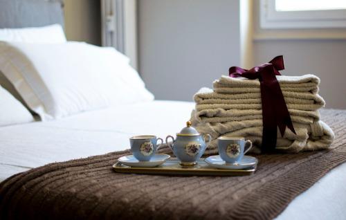 Matrimoniale-Comfort-Bagno in camera con doccia-Vista strada - Tariffa di base