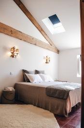 chambre Foulque