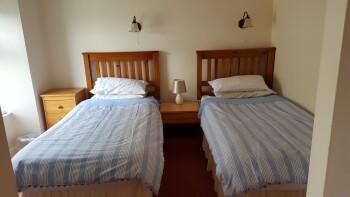 Family room-Standard-Ensuite - Base Rate