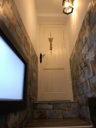 puerta hector