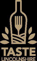 Partner of Taste Lincolnshire