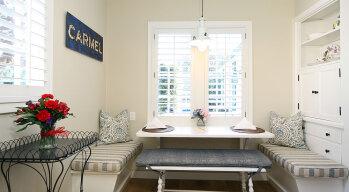 Cottage-Private Bathroom-Standard-Garden View-Maid Marian