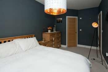 Fantastic 2 Bedroom City Centre Apartment -