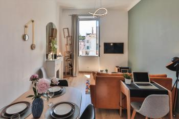Hous-it - Cannes Gambetta -