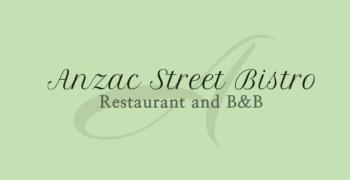 Anzac Street Bistro -
