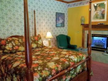 Bronte Suite