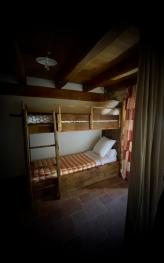 Chambre Mont Gerbier de Jonc