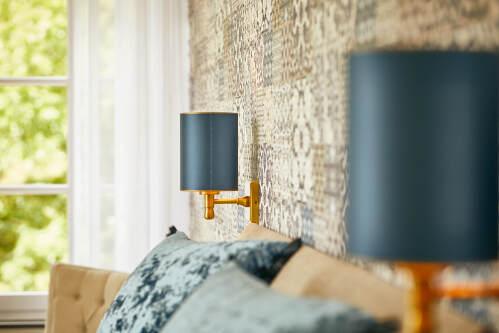 Familienzimmer-mit Verbindungstür-Eigenes Badezimmer - Standardpreis