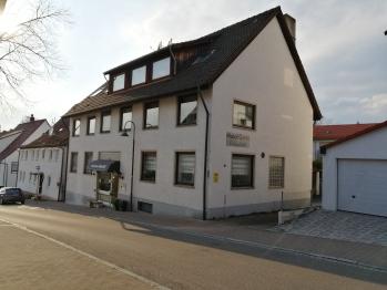 Unser Hotel Elisabeth