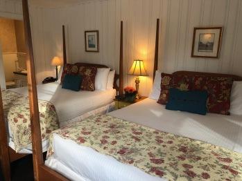 SW1: Abnaki Room