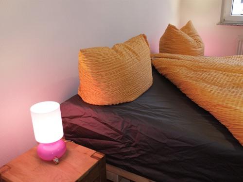 Schlafzimmer Apartment Avanzato