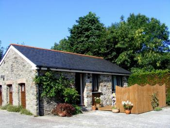 Cottage-Ensuite-The Stable - 1 Bedroom