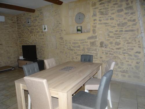 Appartement-Appartement-Salle de bain-Balcon - Tarif de base