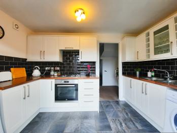 Kitchen jpg