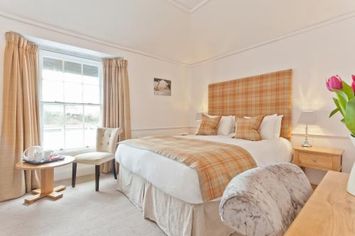 Double room-Ensuite with Shower-Room 2