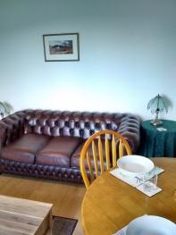 Riverview Lounge