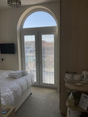 Room 7 Harbour View
