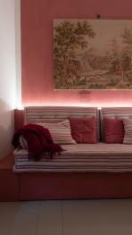 Suite 4 Living