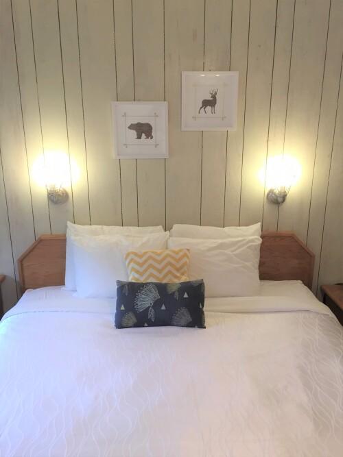 Buckeye Room 04