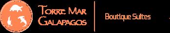 Torre Mar Galapagos Boutique Suites logo