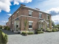Willington Lodge -