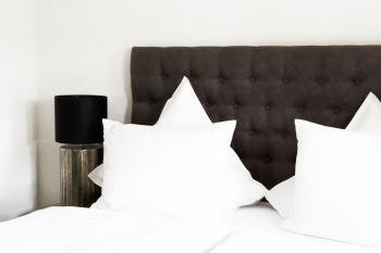 Vintage — Doppelzimmer Komfort