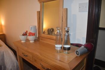Room Drinks