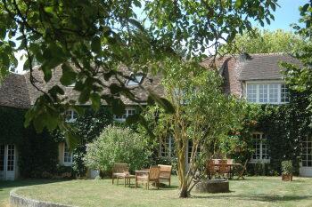La Fermette Normande Chambres d'hôtes et Gite