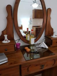 Self Catering Room - Vanita
