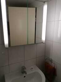 Spiegelschrank DZ