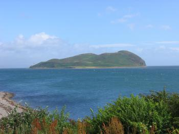Daavar Island