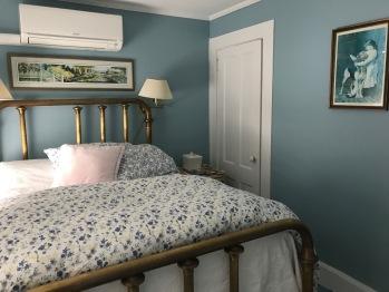 Duncan Room 206