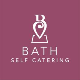 Bath Self Catering