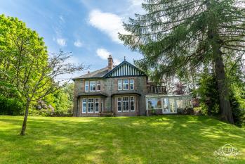Foyers Bay Country House - Foyers Bay Country House