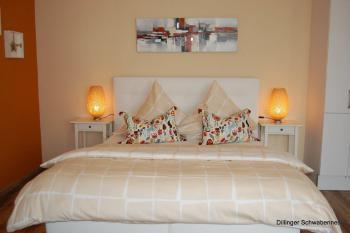 Juniorsuite-barrierefreies Badezimmer-Terrasse - MyWeb