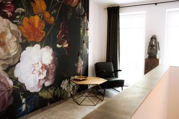 Boutique Hotel Kauers — Komfort