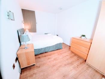 Solo Living - Albion Works -