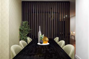 Additional Communal Meeting Room & Lounge On Site