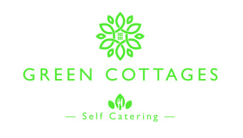 Green Cottages Self Catering