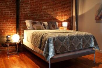 loft 6 bedroom