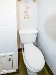 Standard-Triple room-Ensuite